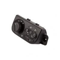 RK06018 * 2170-3709820 * Модуль управления светотехникой для а/м 2170