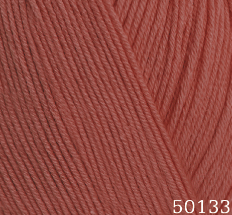 PERLINA Цвет 50133