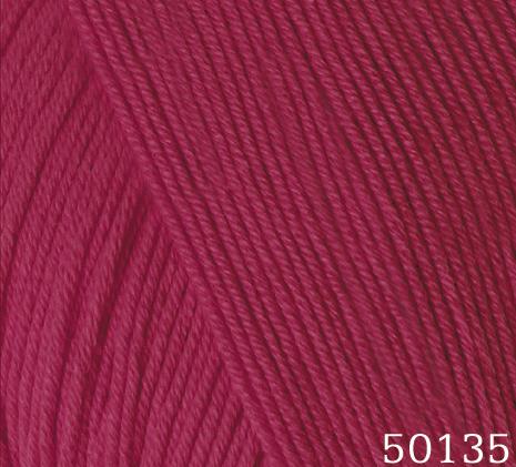 PERLINA Цвет 50135