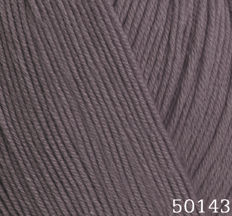 PERLINA Цвет 50143
