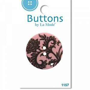 Пуговицы LA MODE Buttons BLUMENTHAL LANSING (115001157)