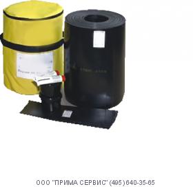 Манжета термоусаживающаяся ТЕРМА-СТМП-219