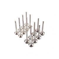 RK07032 * 2112-1007010-86 * Клапаны для а/м 2110 - 2112 (16 кл. дв., компл. 16 шт.)