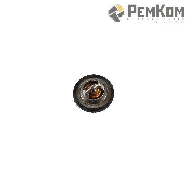 RK07054 * 8200772985 * Термостат для а/м LAR, Renault Logan, Sandero, Duster (дв. K7M, 1.6 л., 8 кл.)