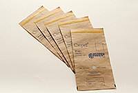 100 *200 Клинипак Пакет Бумажный самозапечатывающийся для сухожаровой, паровой, воздушной и газовой стерилизации