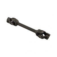 RK09025 * 2121-3401092 * Вал карданный рулевой для а/м 2121