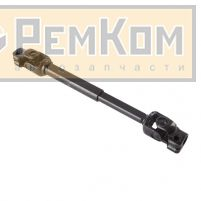 RK09044 * 2123-3401092 * Вал карданный рулевой для а/м 2123