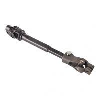 RK09045 * 2123-3401092 * Вал карданный рулевой для а/м 2123 с ГУР