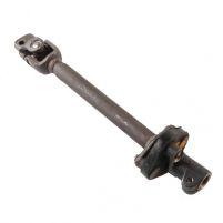 RK09046 * 2108-3401158-11 * Вал карданный рулевой для а/м 2108-21099, 2113-2115, 2110-2112 (старого образца)