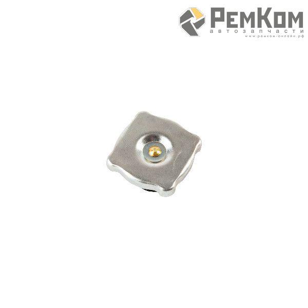 RK09066 * 2101-1304010 * Крышка радиатора системы охлаждения для а/м 2101-2107, 2121