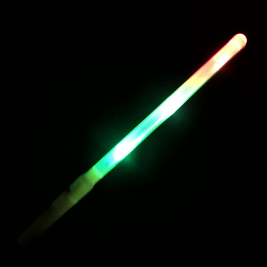Светящаяся волшебная палочка, 33 см
