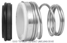 Торцевое уплотнение Calpeda NR 50.125C