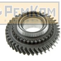 RK13030 * 2112-1701127 * Шестерня КПП 2-й передачи для а/м 2112