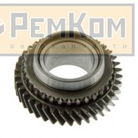 RK13041 * 2110-1701131-10 * Шестерня КПП 3-й передачи  для а/м 2110 нового образца (после 10.2000 г.)