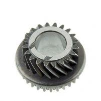 RK13049 * 2123-1701157-10 * Шестерня КПП 5-й передачи для а/м 2101-2107, 2123 нового образца