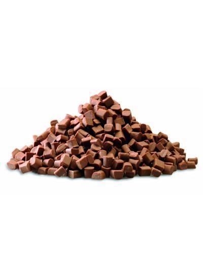 "Мастер Мартини (Италия) ""Bay Chunks"" Шоколад молочный"
