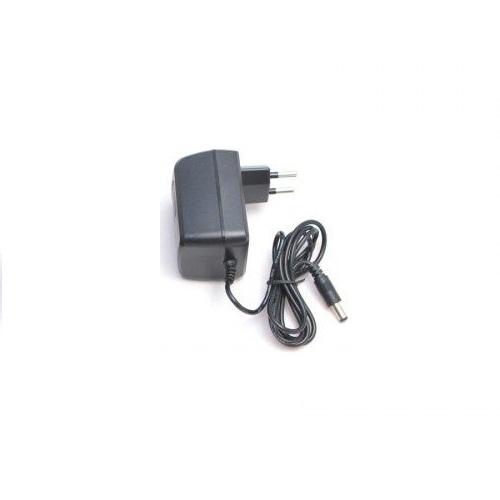 Блок питания для рации TH-F5 и и TH-UVF5