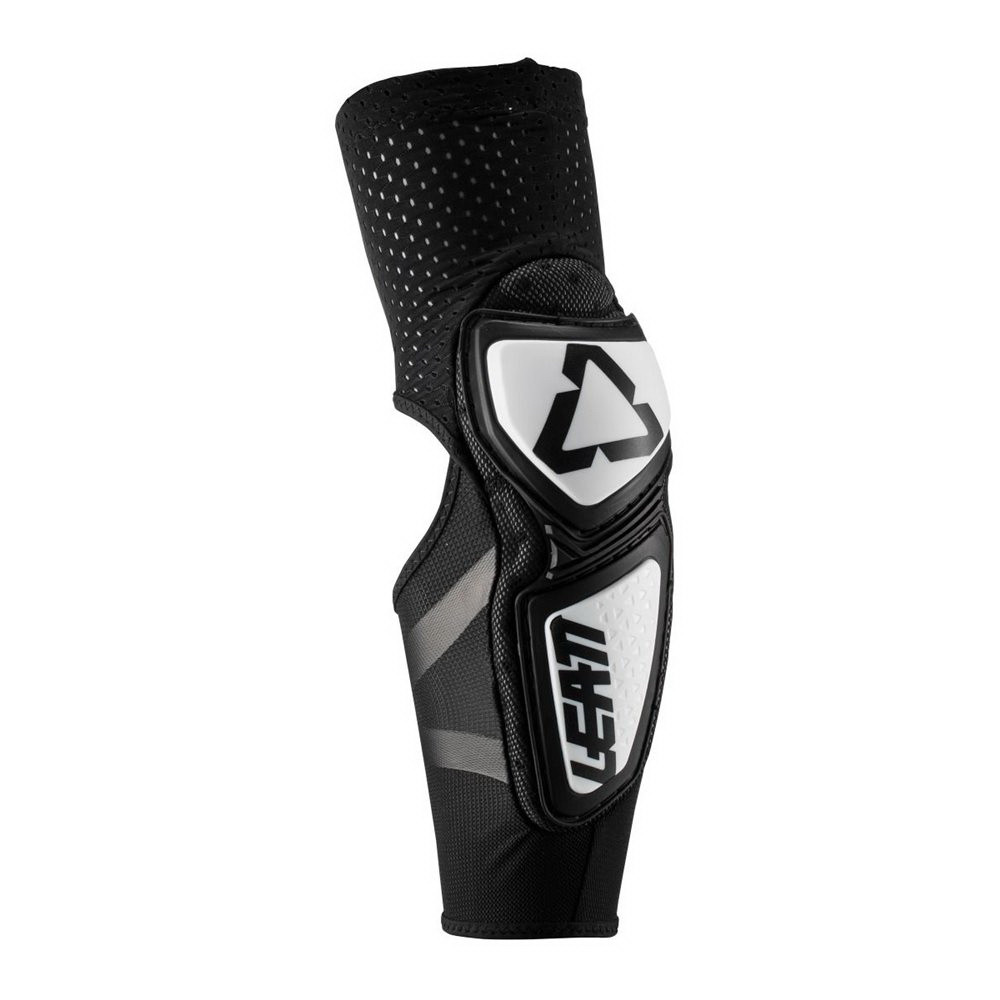 LEATT Наколенники Contour Elbow Guard