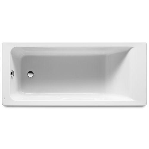 Ванна Roca Easy 170x75 ZRU9302899