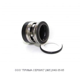 Торцевое уплотнение BS2100 – 16 мм CAR/SIC/Viton L3+