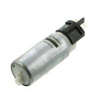 RK03073 * TTP558 01 * Мотор ЭБН для а/м LAR, Renault Logan, Sandero