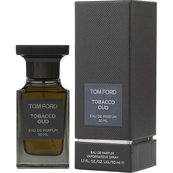Tom Ford Tobacco Oud 50 мл (Унисекс) EURO