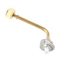 RK02021 * 21083-3839210 * Датчик уровня масла для а/м 2108-2115