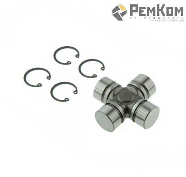 RK13058 * 2101-2202025 * Крестовина карданного вала для а/м 2101-2107