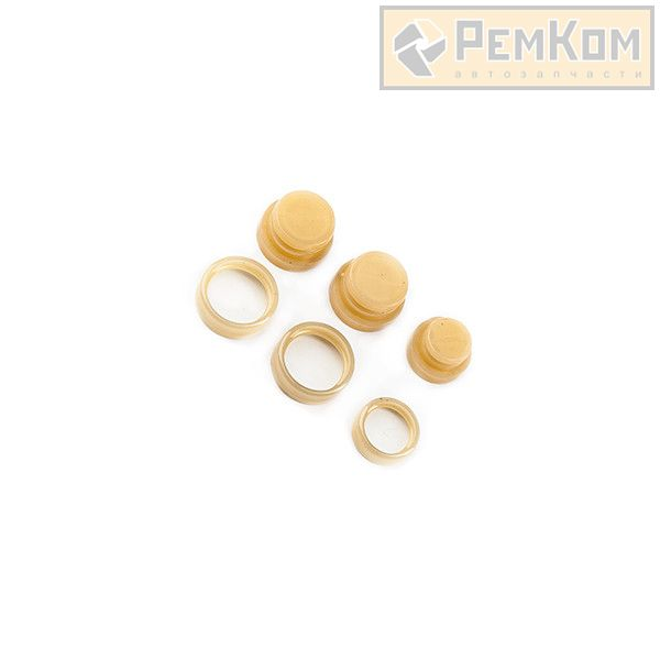 RK01089 * Ремкомплект механизма стеклоочистителя для а/м 2190,1117-1118 , 2192, 2194