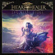 HEART HEALER - The Metal Opera By Magnus Karlsson