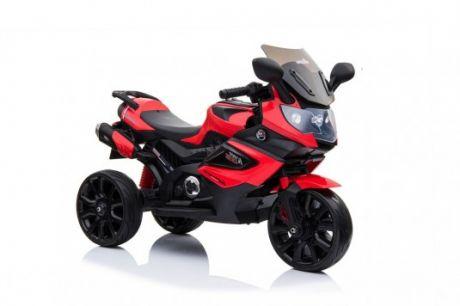 Детский трицикл К222КК