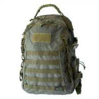 Рюкзак Tramp Tactical 40 л Olive green