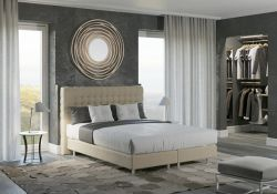 Кровать ProSon Tallin Boxspring Standart