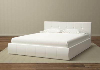 Кровать ProSon Varna