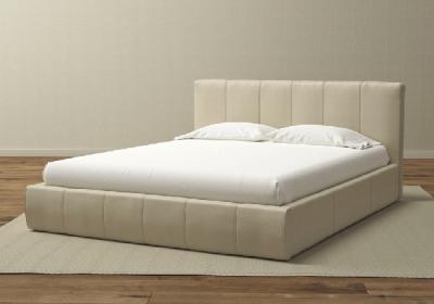 Кровать ProSon Varna Grand