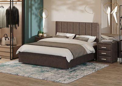 Кровать ProSon Modern Large с ПМ