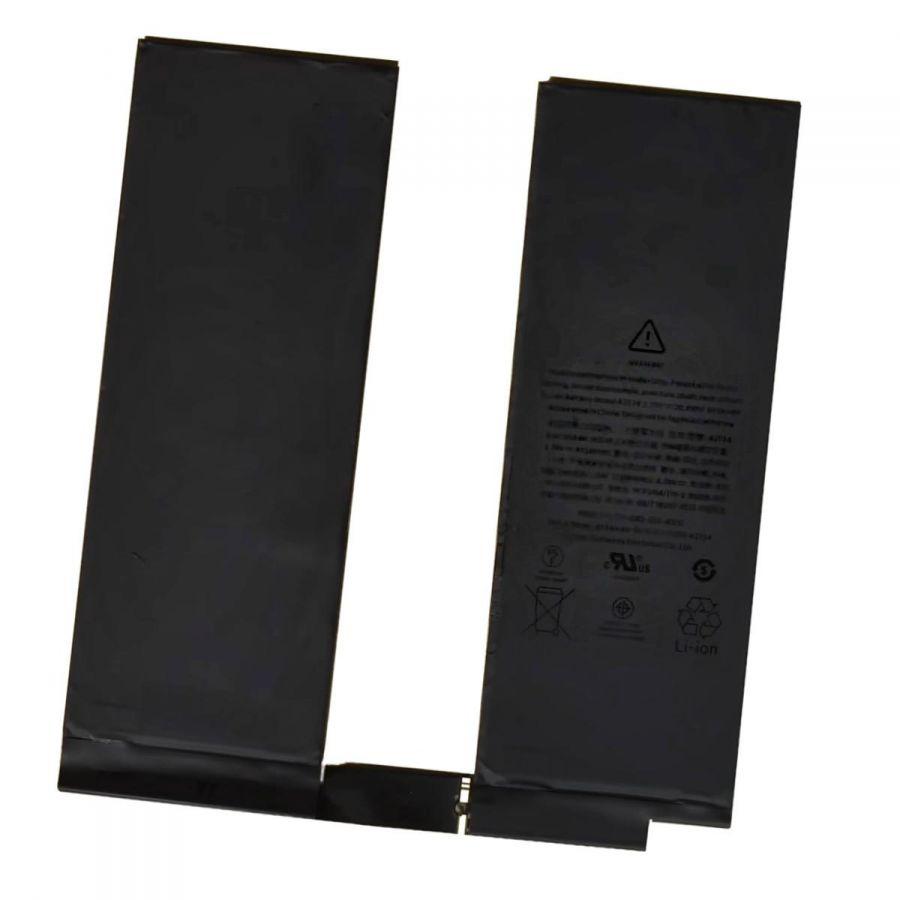 Аккумулятор Apple iPad Air (3-го поколения) Оригинал
