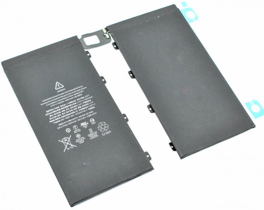 Аккумулятор Apple iPad Pro (12,9 дюйма) Оригинал