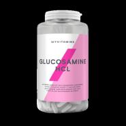 Гидрохлорид глюкозамина 120 табл. Myprotein (Великобритания)