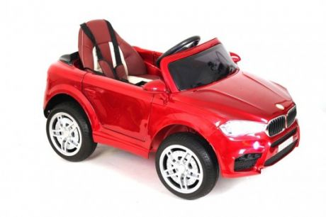 Детский электромобиль О006ОО-Vip