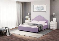 Кровать ProSon Vintage с ПМ