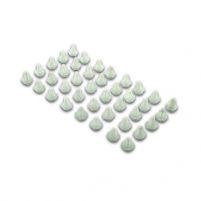 RK14027 * 2170-6102053 * Пистон крепления обивки двери для а/м 2170 (компл. 40 шт.)