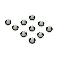 RK14030 * 7703077469 * Пистон крепления обивки двери для а/м VES (компл. 10 шт.)