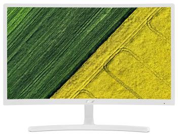 """Монитор Acer ED242QRwi 23.6"""""""