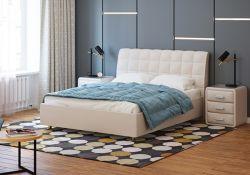 Кровать ProSon Volumo с ПМ