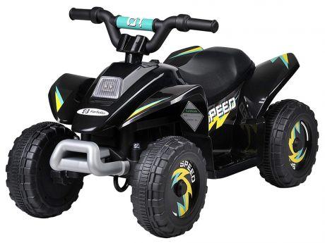 Детский электромобиль (2020) JJ1234