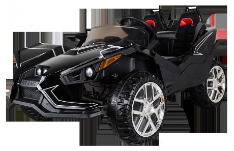 Детский электромобиль (2020) JC888
