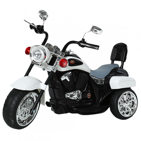 Детский электромобиль (2020) TR1501