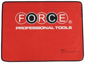 88803 Накидка защитная магнитная на крыло а/м FORCE