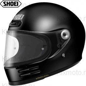 Шлем Shoei Glamster, Черный